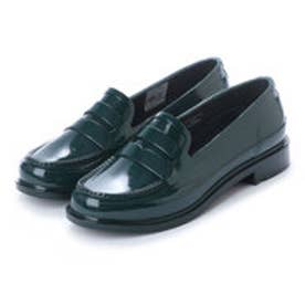 ハンター HUNTER ORIGINAL PENNY LOAFER (IVW)