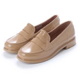 ハンター HUNTER ORIGINAL PENNY LOAFER (TAW)