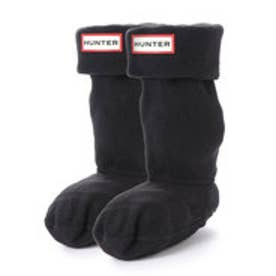 ハンター HUNTER KIDS BOOT SOCK (BLK)