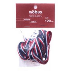 モーブス mobus mobusシューレース (FRANCE)