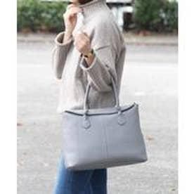 143717930adb VitaFelice ヴィータフェリーチェ -靴&ファッション通販 ロコンド〜自宅 ...
