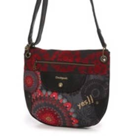 デシグアル Desigual BOLS_BROOKLYN  NEW RED (CARMIN)