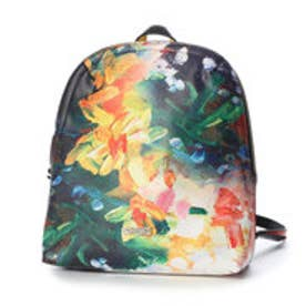 デシグアル Desigual ACCESSORIES PU BACKPACK (4000)