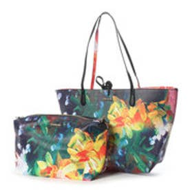 デシグアル Desigual ACCESSORIES PU SHOPPING BAG (4000)