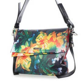デシグアル Desigual ACCESSORIES PU ACROSS BODY BAG (4000)