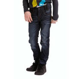 デシグアル Desigual DENIM_BOMB (DENIM GREEN CAST)
