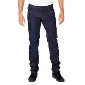 デシグアル Desigual DENIM_REGULAR (DENIM BLEACH)
