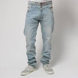デシグアル Desigual DENIM_REGULAR (JEANS)