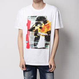 デシグアル Desigual Tシャツ