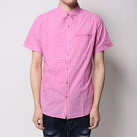 デシグアル Desigual シャツ