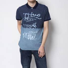 デシグアル Desigual ポロシャツ