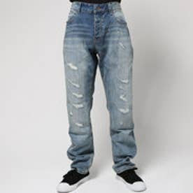 デシグアル Desigual DENIM_PETER (DENIM MEDIUM WASH)