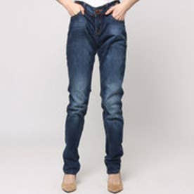 デシグアル Desigual DENIM_OLGA (DENIM MEDIUM WASH)
