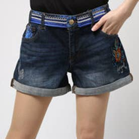 デシグアル Desigual DENIM_KMITE REP (DENIM RAW)
