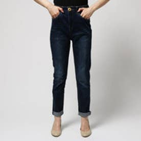 デシグアル Desigual DENIM_GUAI REP (DENIM MEDIUM WASH)