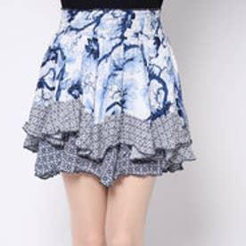 デシグアル Desigual スカート