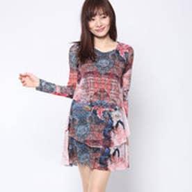 デシグアル Desigual ワンピース・ドレス