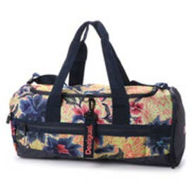 デシグアル Desigual BAG_TUBE GEOPATCH (グリーン)