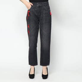 デシグアル Desigual WOMAN DENIM ANKLE (5009)