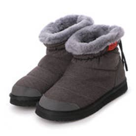 ベアパウ BEARPAW Snow Fashion Short (LT Gray)
