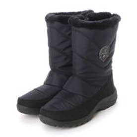 ベアパウ BEARPAW Snow Outdoor (Black)