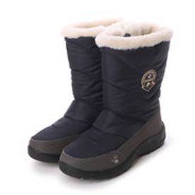 ベアパウ BEARPAW Snow Outdoor (Navy)