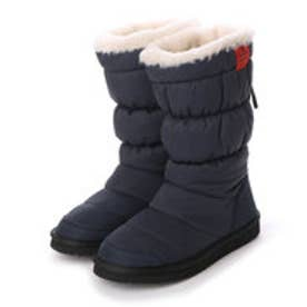 ベアパウ BEARPAW Snow Fashion Long (Navy)