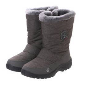 ベアパウ BEARPAW Snow Outdoor (LT Gray)