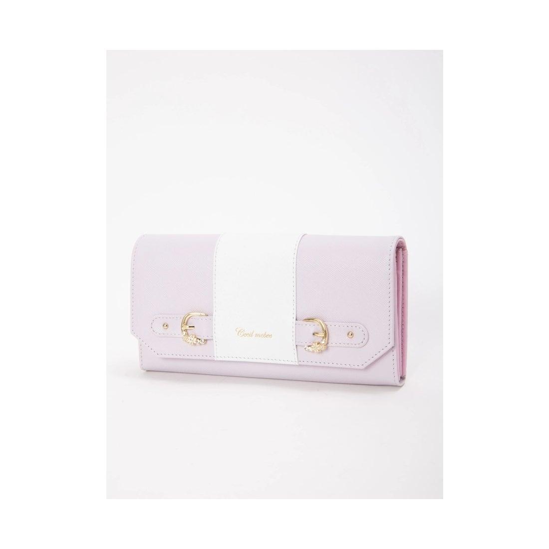 8e94d325f803 セシルマクビー(CECIL McBEE) 財布 ショルダーバッグ - 価格.com