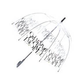 大丸・松坂屋 シジェームギンザ SIXIEME GINZA UMBRELLA1 傘 (GD)