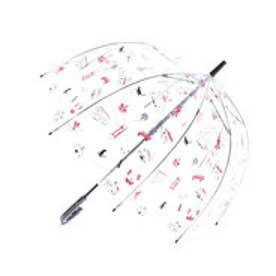 大丸・松坂屋 シジェームギンザ SIXIEME GINZA UMBRELLA2 傘 (RE)