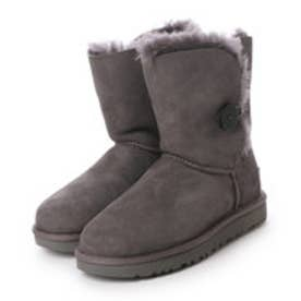 アグ UGG Bailey Button II (Grey)