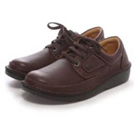 クラークス CLARKS NATURE II(EBONY)