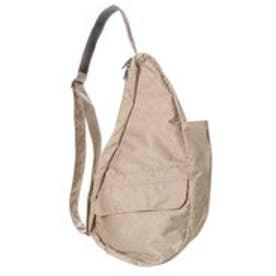 ヘルシー バック バッグ Healthy Back Bag ビーチ シエラ (シエラ)