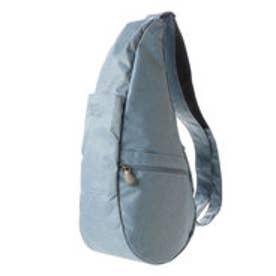 ヘルシー バック バッグ Healthy Back Bag オーシャン グレイシャーブルー (グレイシャーブルー)