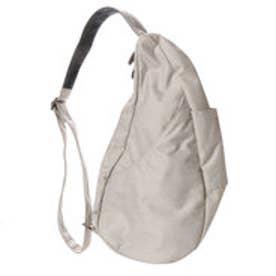 ヘルシー バック バッグ Healthy Back Bag シースケープ マルチ (マルチ)