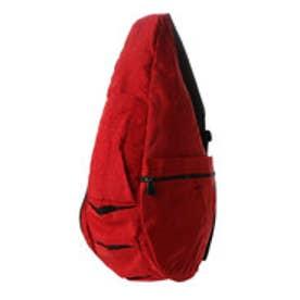 ヘルシー バック バッグ Healthy Back Bag ビッグバッグ クリムゾン (クリムゾン)