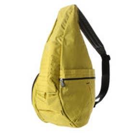 ヘルシー バック バッグ Healthy Back Bag ビッグバッグ シトロン (シトロン)