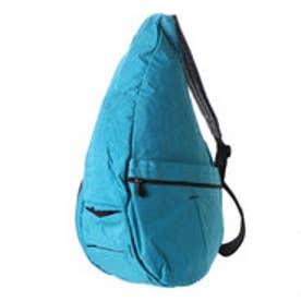 ヘルシー バック バッグ Healthy Back Bag ビッグバッグ ティール (ティール)