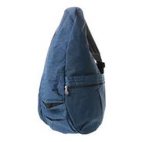 ヘルシー バック バッグ Healthy Back Bag ビッグバッグ インク (インク)