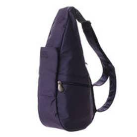 ヘルシー バック バッグ Healthy Back Bag マイクロファイバー Sサイズ シャドウグレイ (シャドウグレイ)