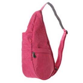 ヘルシー バック バッグ Healthy Back Bag テクスチャードナイロン Sサイズ ローズペタル (ローズペタル)