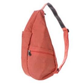 ヘルシー バック バッグ Healthy Back Bag テクスチャードナイロン Sサイズ ピーチブロッサム (ピーチブロッサム)