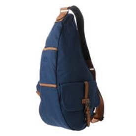 ヘルシー バック バッグ Healthy Back Bag エクスペディション アトランティックブルー (アトランティックブルー)