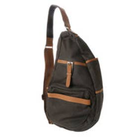 ヘルシー バック バッグ Healthy Back Bag エクスペディション ディープフォレスト (ディープフォレスト)
