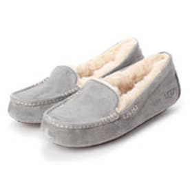 アグ UGG ANSLEY (LIGHT GREY)
