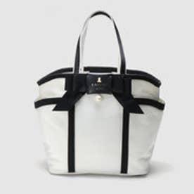 a85184ecbdbf レディースバッグ -靴&ファッション通販 ロコンド〜自宅で試着、気軽に返品
