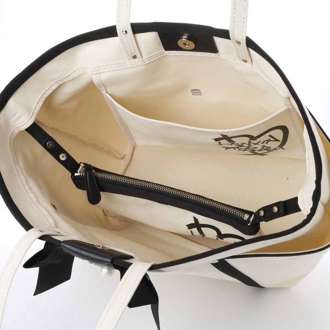 【中古】 ブラック 【送料無料】 サイズ:- 【3月1日 お値段見直しました】 トリバッグ mina perhonentori bag