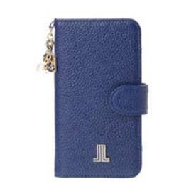 ランバン オン ブルー LANVIN en Bleu デュボワ iPhone7ケース (ミッドナイト)