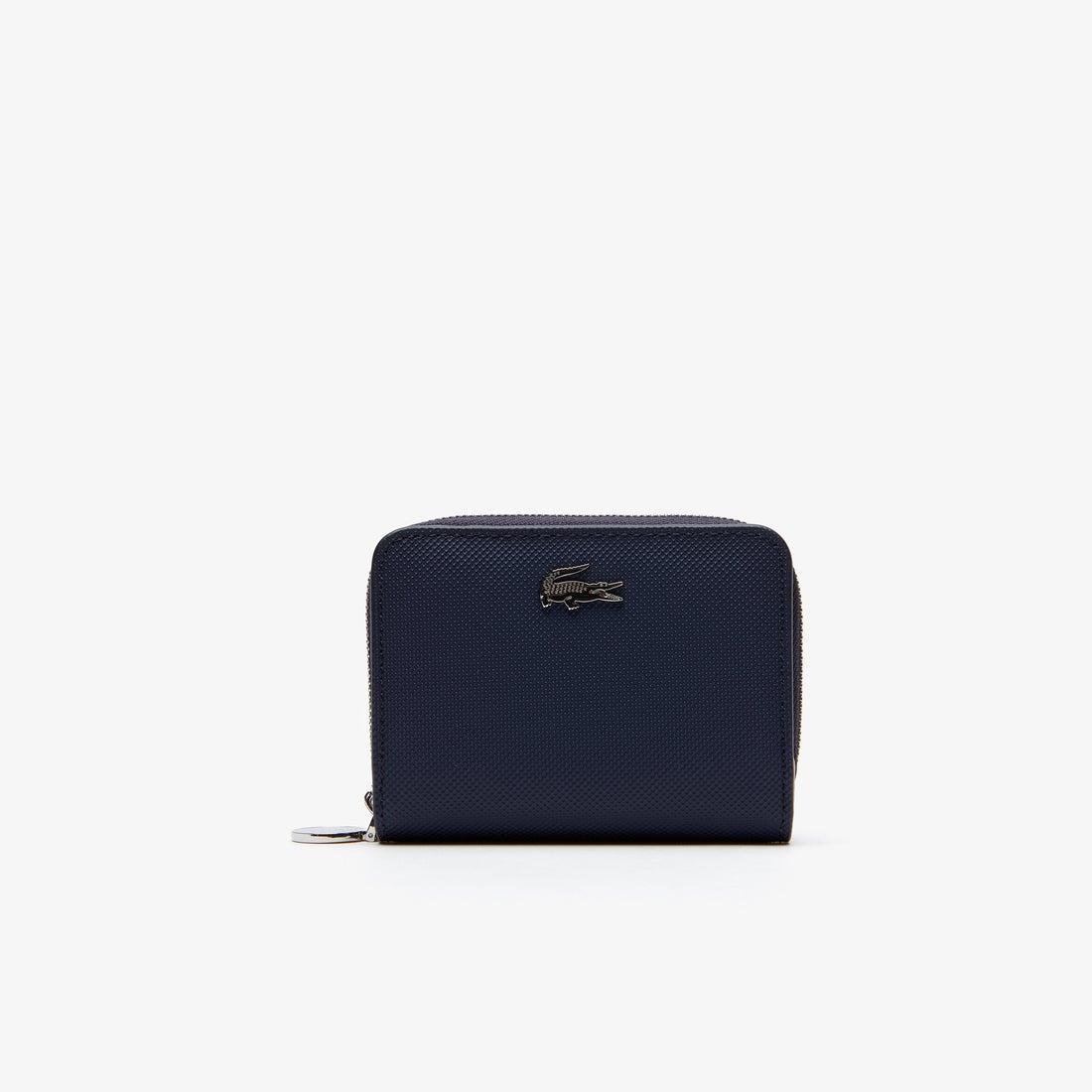 a0534eae2d1e ラコステ(LACOSTE) 財布 | 通販・人気ランキング - 価格.com